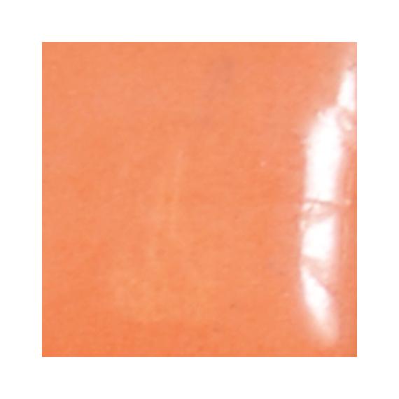 UG033 ENGOBE APRICOT flacon de 500 ml