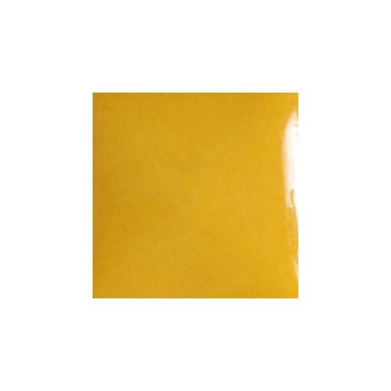 UG041 ENGOBE SAFFRON flacon de 500 ml