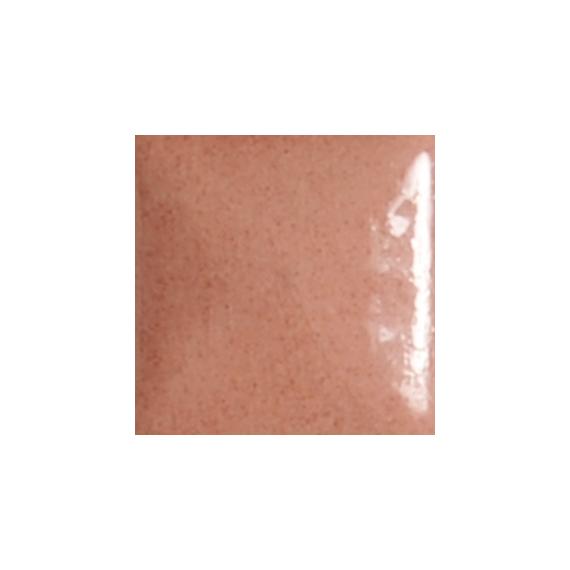 UG057 ENGOBE CORAL flacon de 500 ml