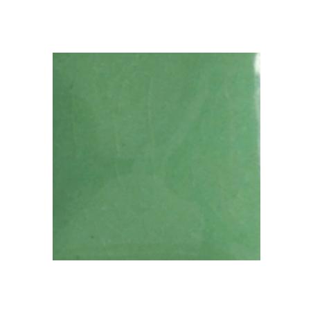 UG101 ENGOBE JASPER flacon de 500 ml