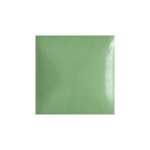 UG113 ENGOBE PARISE GREEN flacon de 500 ml