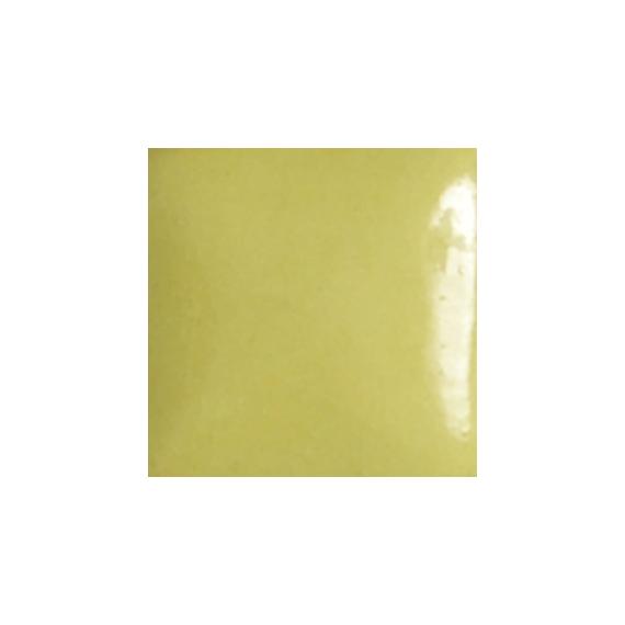 UG117 ENGOBE LIME flacon de 500 ml