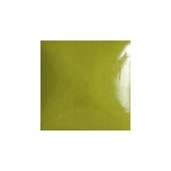 UG129 ENGOBE APPLE GREEN flacon de 500 ml