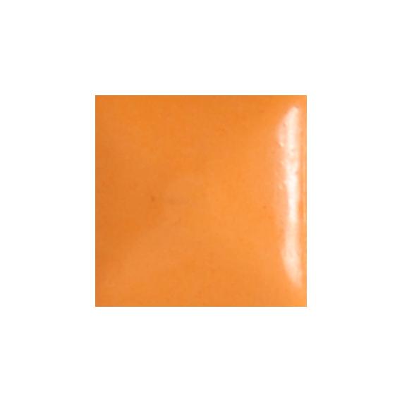 UG045 ENGOBE MELON flacon de 500 ml