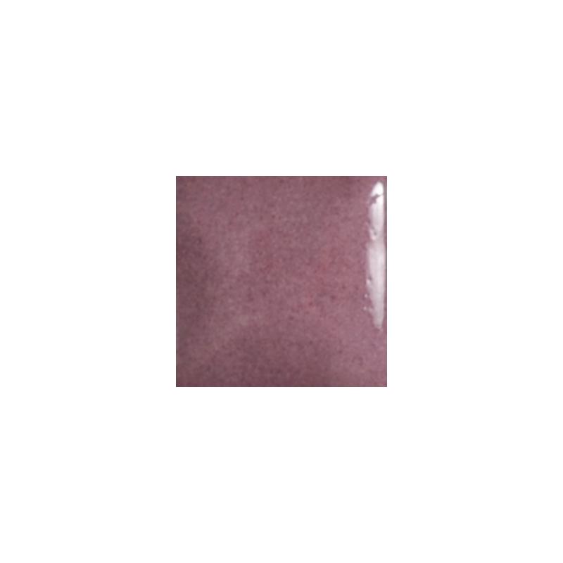 UG181 ENGOBE REGENCY PURPLE flacon de 500 ml
