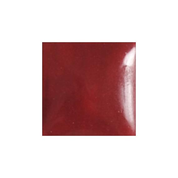 UG093 ENGOBE DEEP ROSE flacon de 500 ml