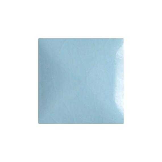 UG149 ENGOBE BABY BLUE flacon de 500 ml