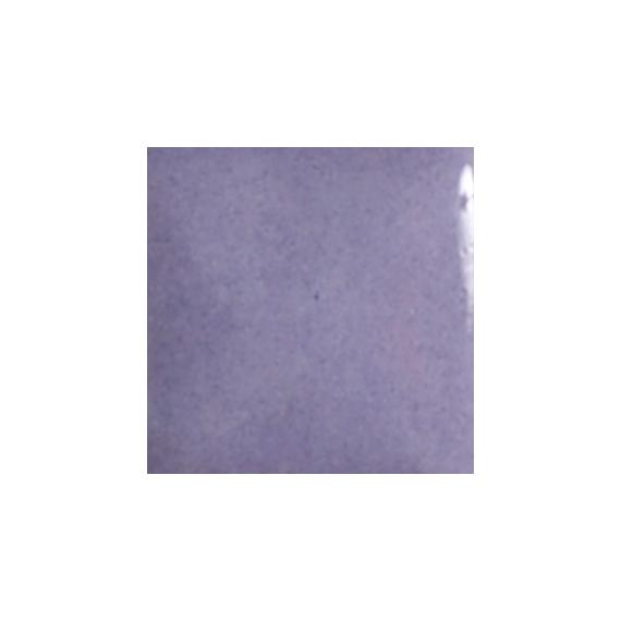 UG177 ENGOBE LAVENDER flacon de 500 ml