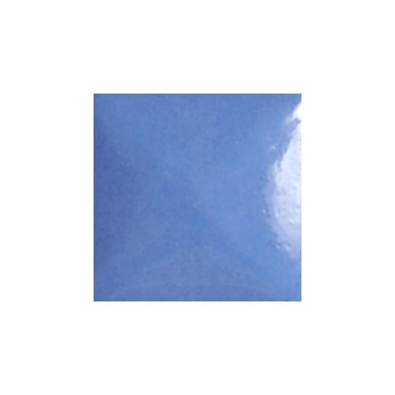 UG157 ENGOBE SUMMER BLUE flacon de 500 ml
