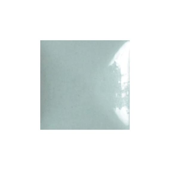 UG097 ENGOBE LIGHT JADE flacon de 500 ml