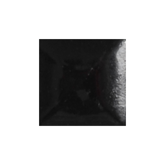 UG216 ENGOBE COBALT BLACK flacon de 500 ml