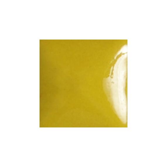 UG121 ENGOBE CHARTREUSE flacon de 500 ml