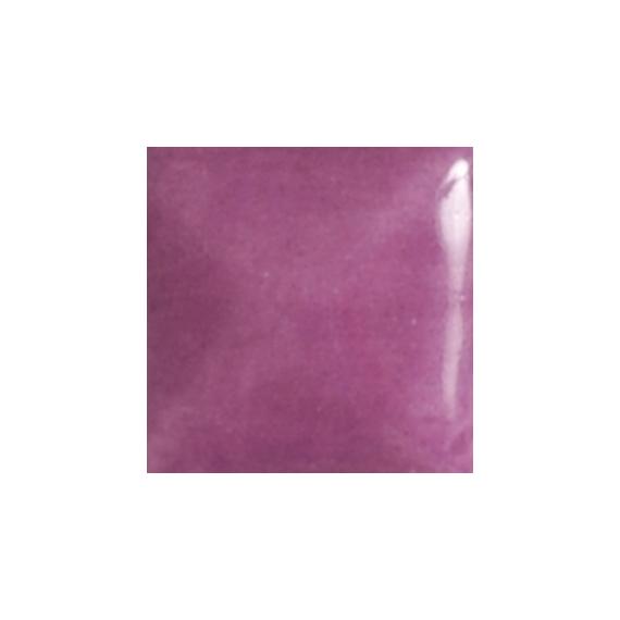 UG183 ENGOBE VIOLA flacon de 500 ml
