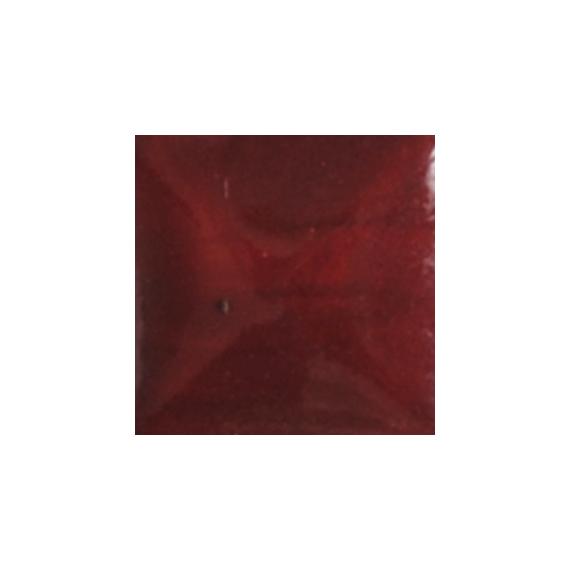 UG213 ENGOBE CRIMSON flacon de 500 ml