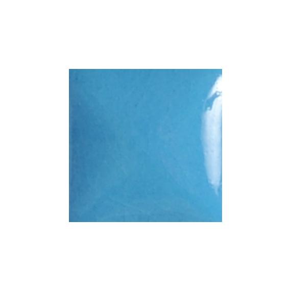UG153 ENGOBE TURQUOISE flacon de 500 ml