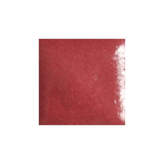 UG089 ENGOBE CARNATION PINK flacon de 500 ml