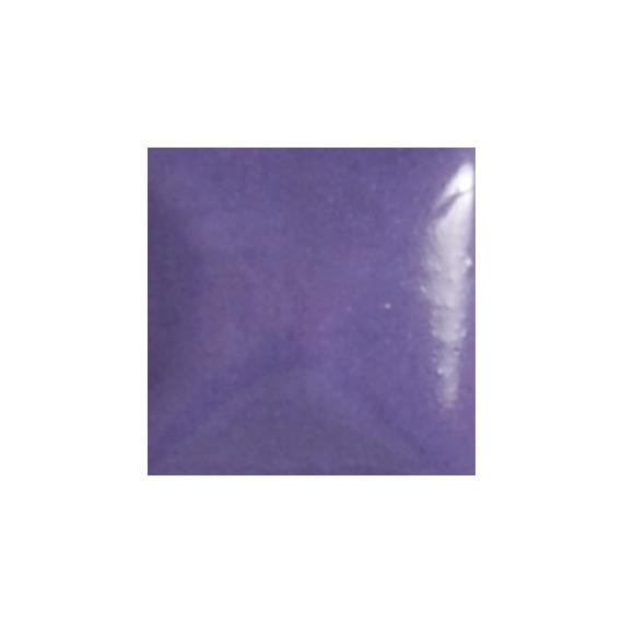 UG189 ENGOBE PURPLE BLUE flacon de 500 ml