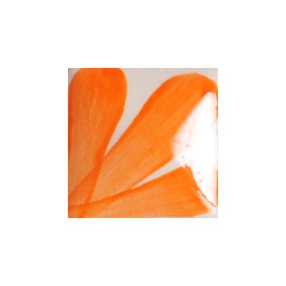OS029 DEEP MANDARIN flacon de 30 ml