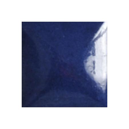 UG165 ENGOBE BRIGHT BLUE flacon de 500 ml