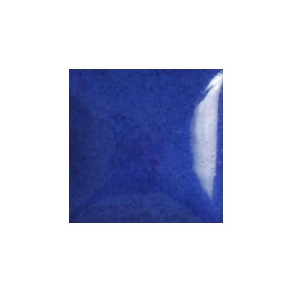 UG161 ENGOBE ELECTRIC BLUE flacon de 500 ml