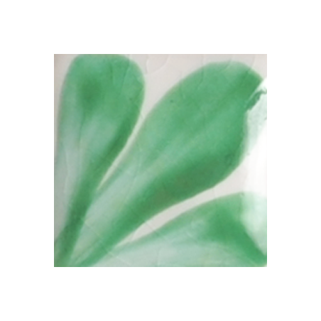 OS133 PARIS GREEN flacon de 30 ml