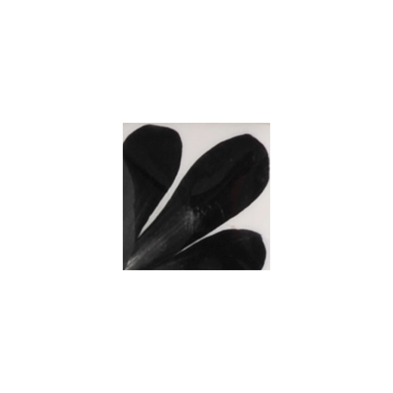 OS216 COBALT BLACK flacon de 30 ml