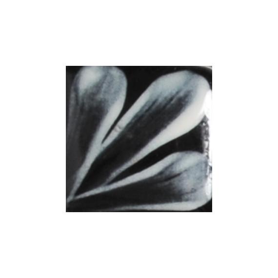 OS001 WHITE  flacon de 30 ml