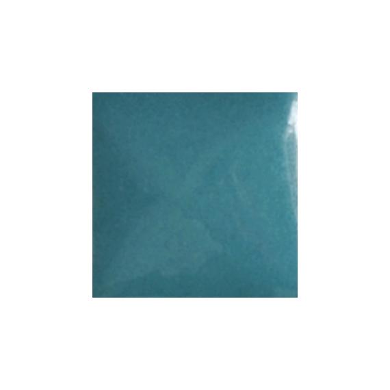 UG105 ENGOBE JADE GREEN flacon de 500 ml