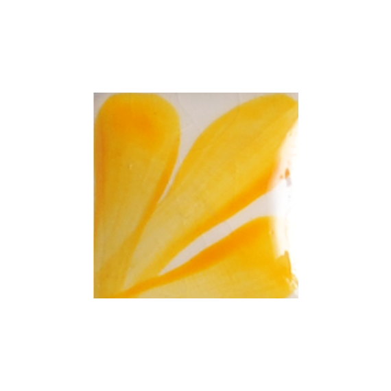 OS017 DAFFODIL flacon de 30 ml