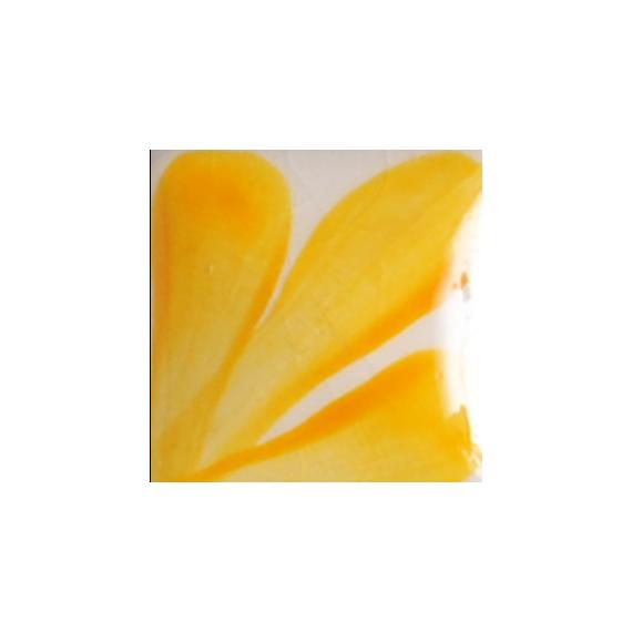 OS017 DAFFODIL flacon de 30 ml