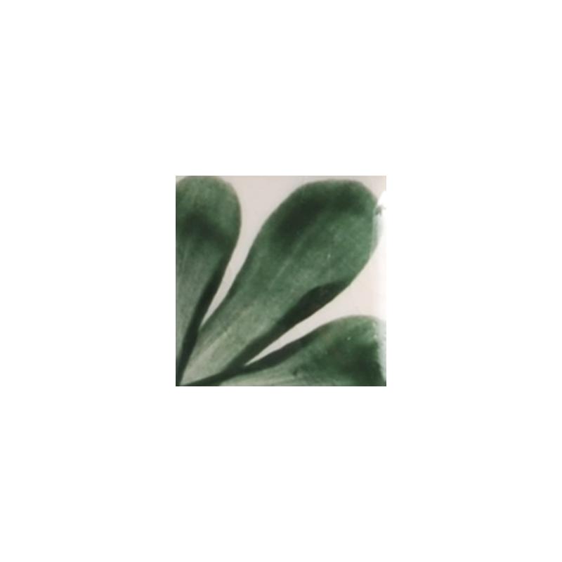OS149 EMERALD GREEN flacon de 30 ml