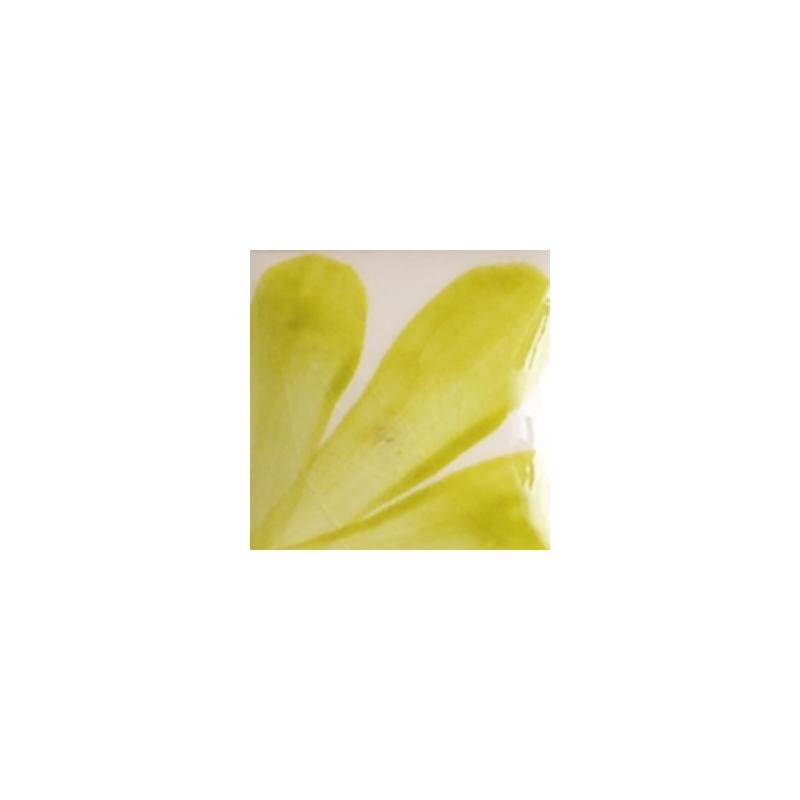 OS121 LIME flacon de 30 ml