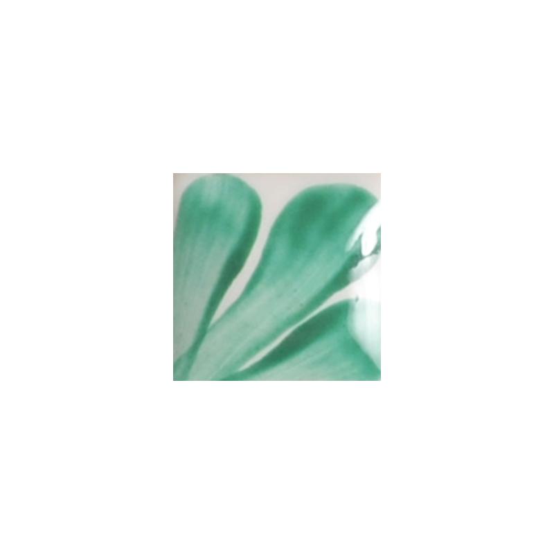OS137 JASPER flacon de 30 ml