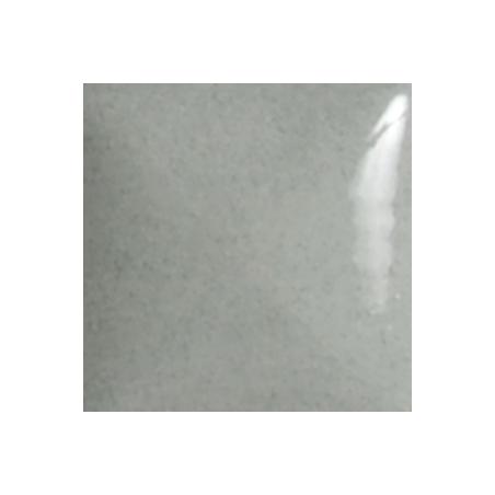 UG193 ENGOBE ART GREY flacon de 500 ml