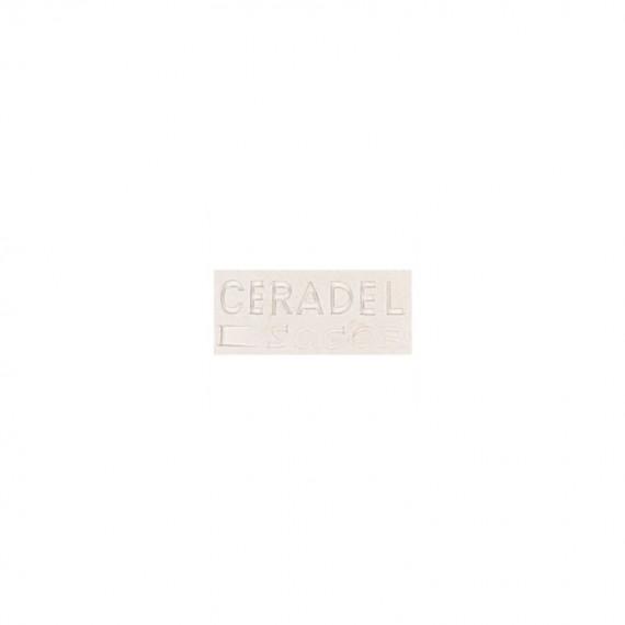 PATE CH031 B grosse chamotte 960-1020°C Conditionnée par 10 kg - 1 - Terre Faïences