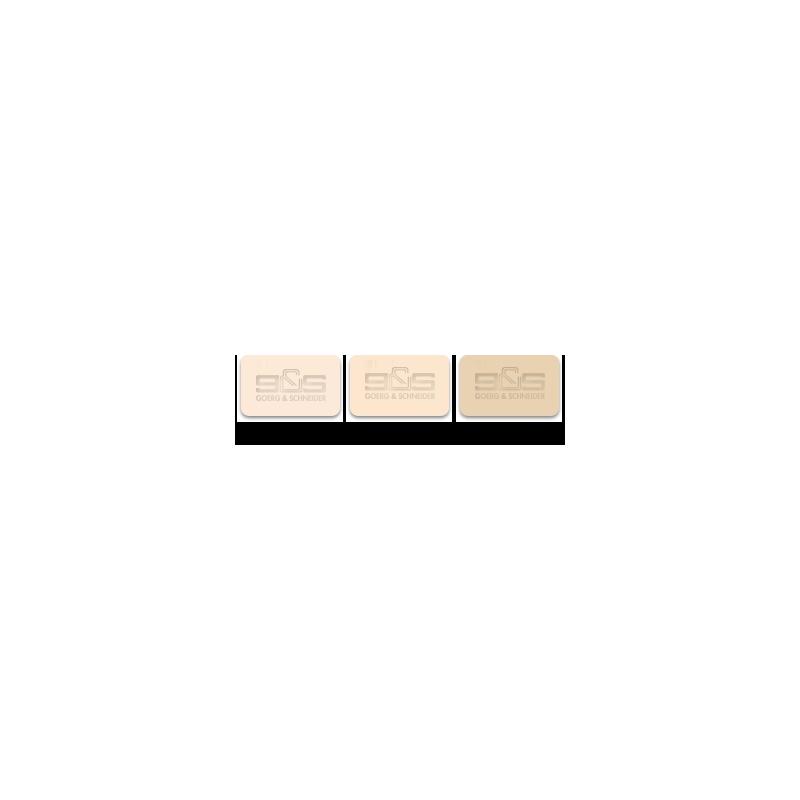 CREATION Gres Blanc 284 Chamotte 0-1 mm Conditionné par 10 kg - 1 - Terre Grès