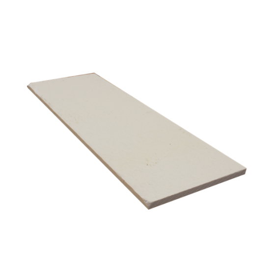 Panneau Fibre Board Superwool 607 HT - 1200  x 1000 x ép. 25 mm