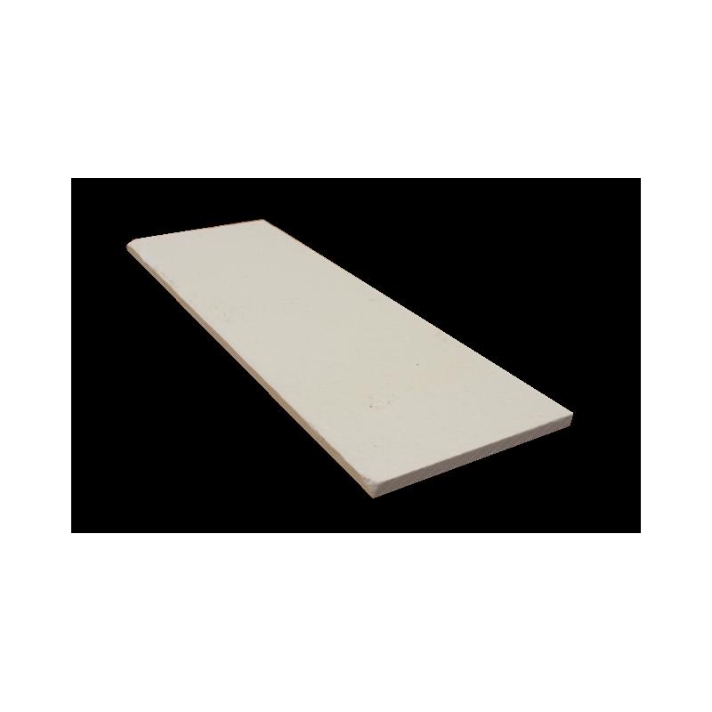 Panneau Fibre Board Superwool 607 HT - 1200  x 1000 x ép. 25 mm