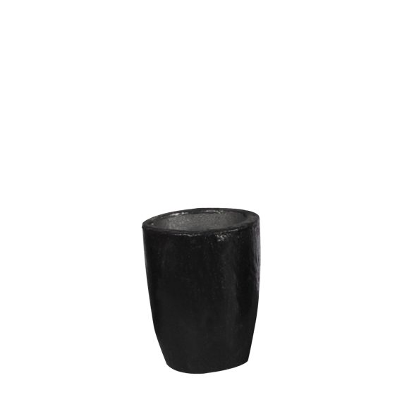 Creuset  A8 - H184 DH156 DB108