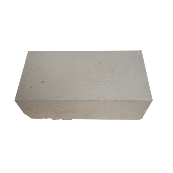 Brique JM 23 - 230 x 114 x 64 1260 °C
