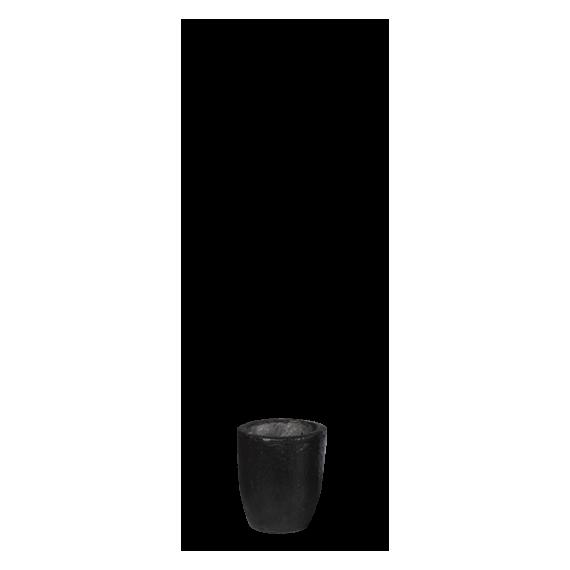 Creuset  A1 - H97 DH79 DB55