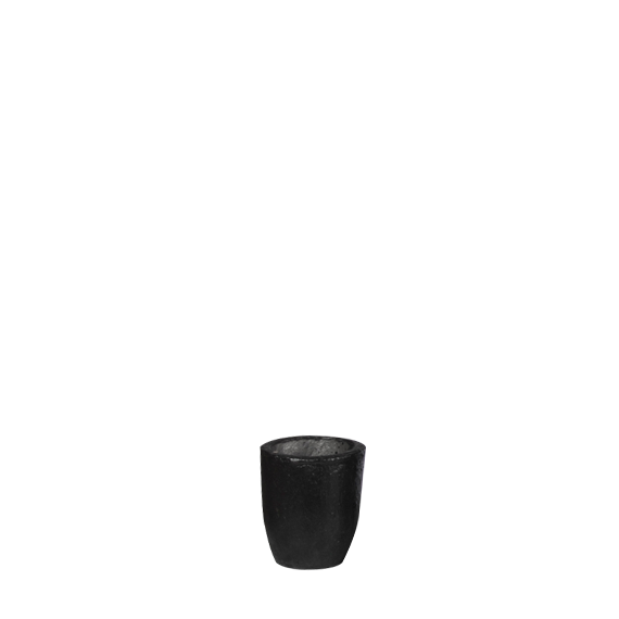 Creuset A2 H109 DH95 DB61
