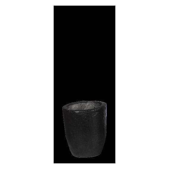 Creuset A6 H165 DH130 DB95