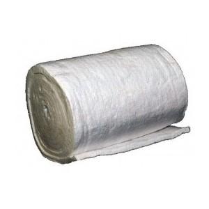 Fibres Joints Accessoires Fibre
